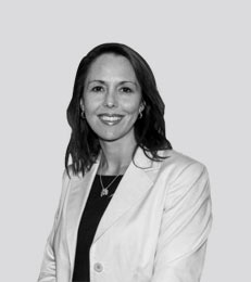 Beatriz Tennent - Founder and Managing Director