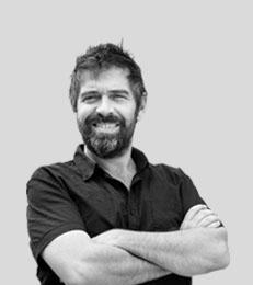 Francisco  Ventosa
